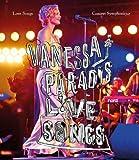 Love Songs Concert Symphonique [Blu-ray]