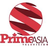 PrimeAsiaTV