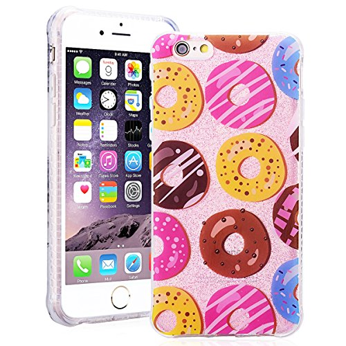 iphone-6-case-iphone-6s-hybrid-bling-cover-smartlegend-apple-iphone-6s-iphone-6-glitter-pc-plastic-b