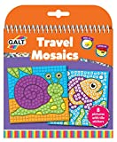 Galt Toys - Puzzle a Mosaico, da viaggio
