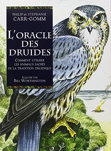 l-39-oracle-des-druides-comment-utiliser-les-animaux-sacrs-de-la-tradition-druidique