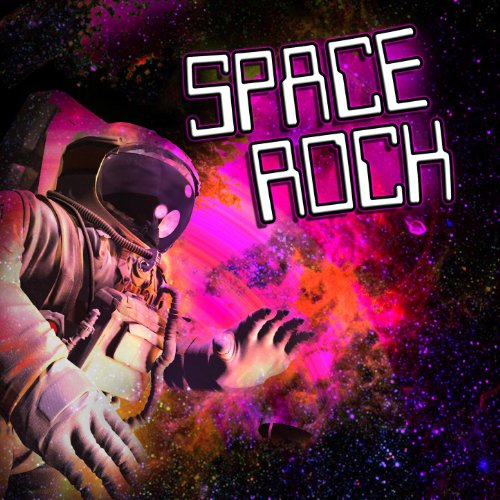 This Is Space Rock