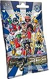 Playmobil Figuras - Figuras niño s11 (9146)