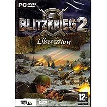 Blitzkrieg 2: Liberation /PC