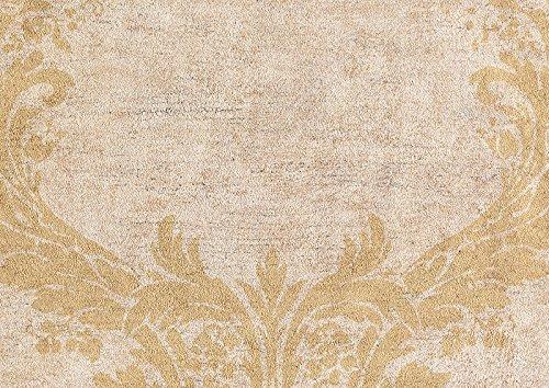 carta-da-parato-altagamma-sempre-18525
