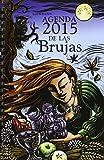 2015 Agenda Brujas (AGENDAS) (Agenda)