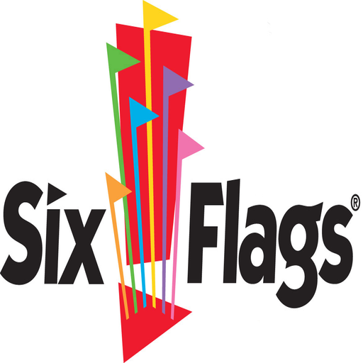 six-flags-maps