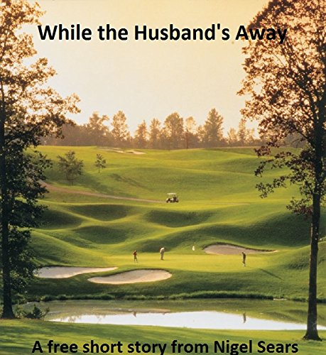 while-the-husbands-away