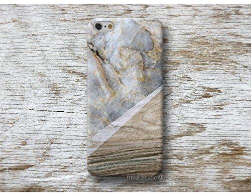 ndy Hülle Handyhülle für Samsung Galaxy S10 5G S10e S9 S8 Plus S7 S6 Edge S5 S4 mini J7 J6 J5 J3 A8 A7 A6 A5 A3 Note 9 8 5 4 A40 A50 A60 A70 A80 Case Cover ... ()