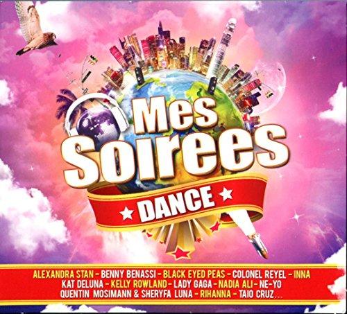 mes-soirees-dance-3-cd