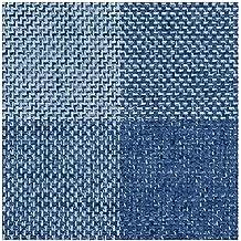 suchergebnis auf f r stoff bezugsstoff moebelstoff polsterstoff karo. Black Bedroom Furniture Sets. Home Design Ideas