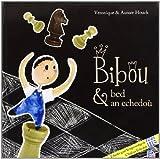 Bibou et Bed An Echedou