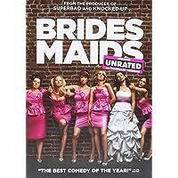 Bridesmaids by Kristen Wiig