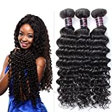 Best Grade Of Human Hair Weave - 8 10 12 inch: Imcolorful Hair 100% Brazilian Review