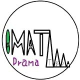 Bmat Drama Team