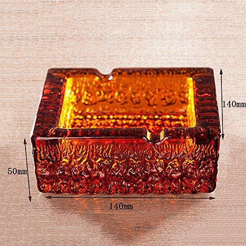 cenicero-de-cristal-de-colores-de-vidrio-cenicero-cuadrado-de-moda-cenicero-de-muebles-para-el-hogar