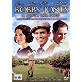 Bobby Jones - Il Genio Del Golf