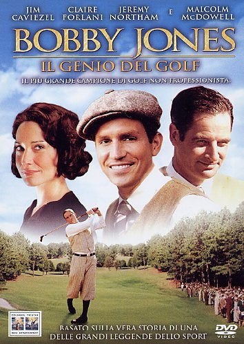 bobby-jones-il-genio-del-golf