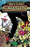 Crisis on Infinite Earths #2 (English Edition)