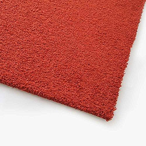 Vorwerk Teppichboden Oviedo 1J59 | 4m, Größe (Länge x Breite):5.00 x 4.00 m