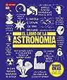 El libro de la Astronomía