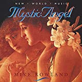 Mystic Angel (Everlasting Embrace)