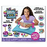 Pottery Cool 6027865 Studio Clay by Pottery Cool