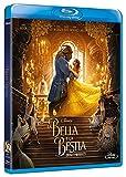 La Bella y La Bestia [Blu-ray]