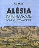 Alésia