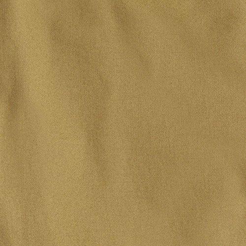 Joules Croft Cargo Mens Shorts (W) Camel