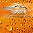 Dream Dance Vol.64