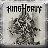 Songtexte von King Heavy - King Heavy