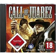 Call of Juarez [Software Pyramide]