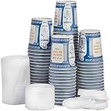 Happy to Serve You Ceramic Mug: Amazon.co.uk: Kitchen & Home