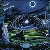 Fates Warning: Awaken the Guardian [Vinyl LP] (Vinyl)