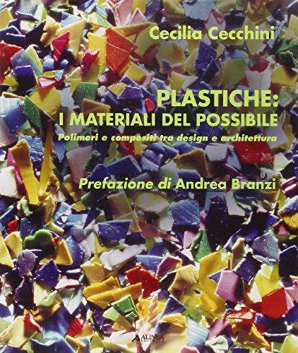 plastiche-i-materiali-del-possibile-polimeri-e-composti-tra-design-e-architettura