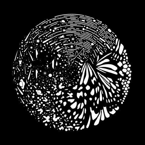 mathmos-space-projector-graphic-packs-microcosmic