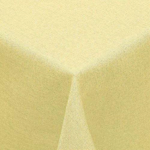 textil-tischdecke-leinen-optik-160x260cm-eckig-mit-fleck-schutz-gelb-fur-innen-und-aussen-geeignet-f