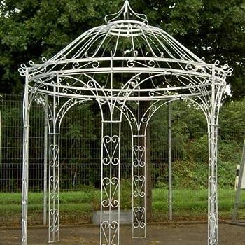 Amazon.de: Pavillons, Garten Pavillon, Metall Pavillon