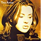 Chains/Cd5 by Tina Arena (1996-05-14)