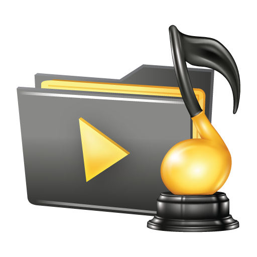Folder Player (Amazon Mp3-app Für Pc)