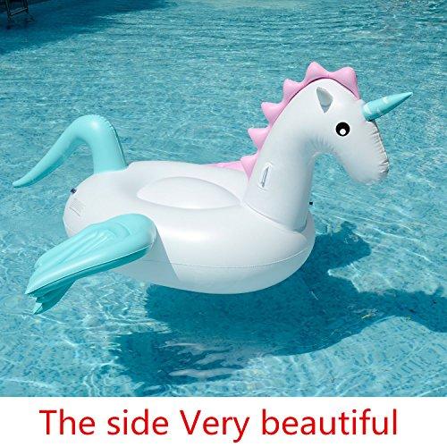 lavoir-gratuit-flottant-sur-la-surface-de-leau-gonflable-licorne-pegase-gonflable-anneau-de-natation