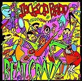 Songtexte von Joe Jackson Band - Beat Crazy