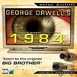 1984: Retro Audio (Dramatised)