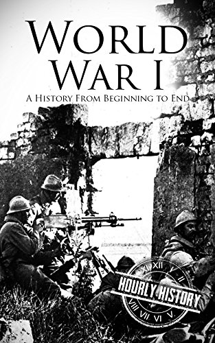 a history of the end of world war i 11 am 11 november 1918 western front armistice for british, french, american and german armies, the fighting stopped at 11 am on 11/11/1918 however.