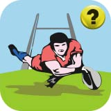Rugby Union Challenge Trivia Quiz - Guess the Players - Managers - Heroes and Famous Faces...