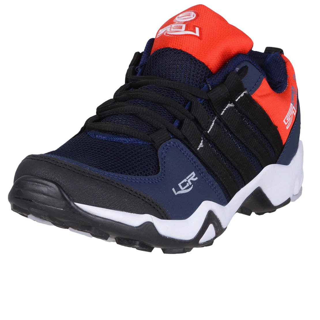 9e6d171e29 Lancer Men s Mesh Sports Running Walking Training and Gym Shoes ...
