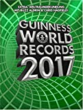 5-guinness-world-records-2017