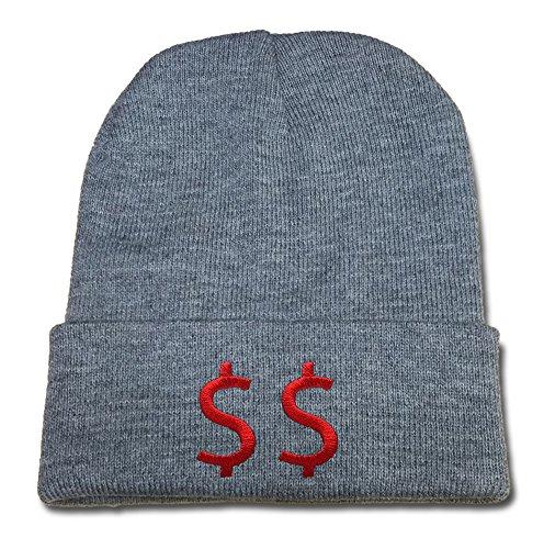 sianda-logo-beanie-embroidery-knitted-hat-skull-cap
