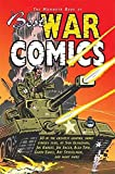 [(The Mammoth Book of Best War Comics)] [Edited by David Kendall] published on (August, 2007)